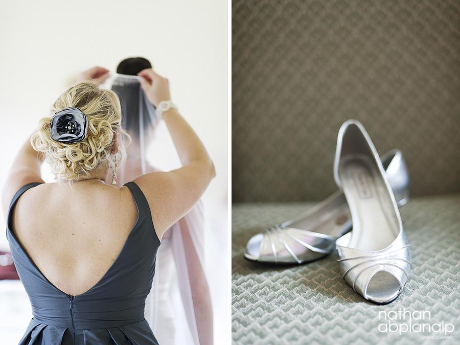 Nathan Abplanalp - Charlotte Wedding Photography (49)