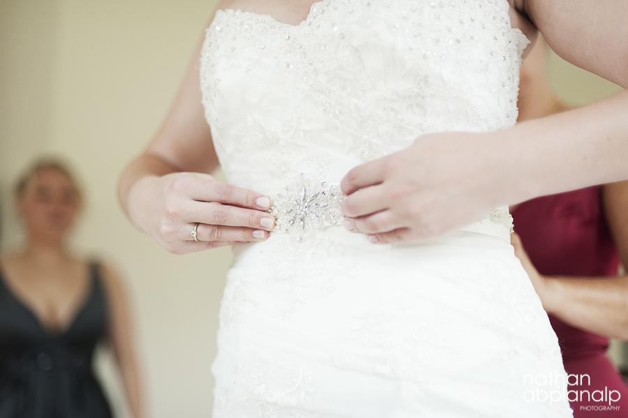 Nathan Abplanalp - Charlotte Wedding Photography (48)