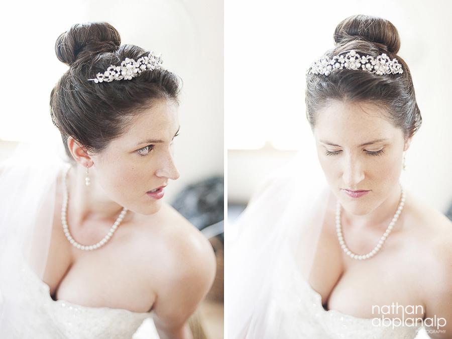 Nathan Abplanalp - Charlotte Wedding Photography (47)