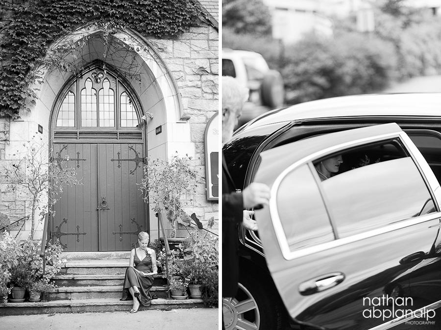 Nathan Abplanalp - Charlotte Wedding Photography (46)
