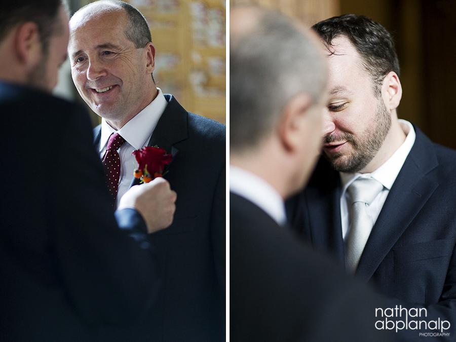 Nathan Abplanalp - Charlotte Wedding Photography (42)