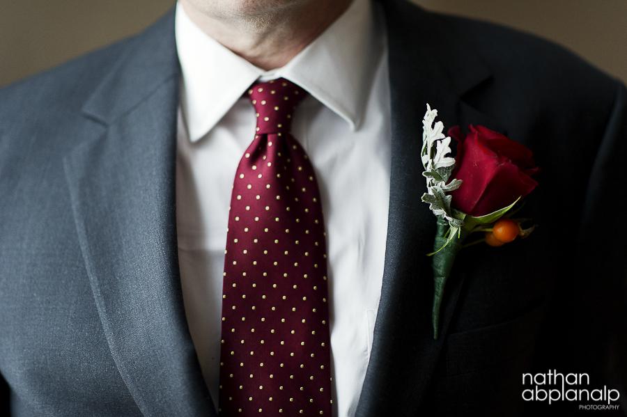 Nathan Abplanalp - Charlotte Wedding Photography (41)