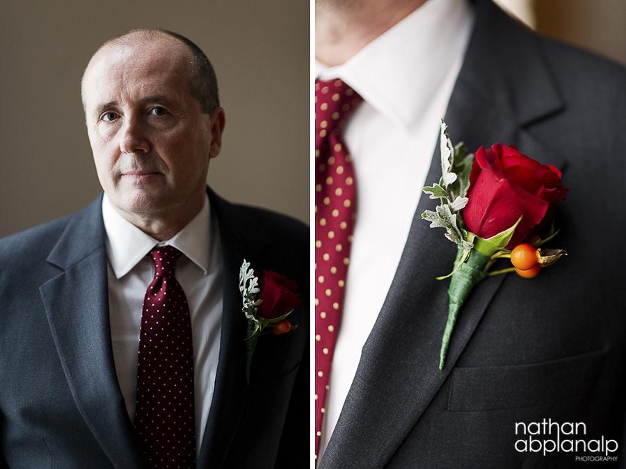 Nathan Abplanalp - Charlotte Wedding Photography (40)