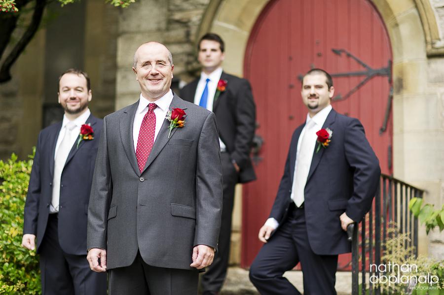 Nathan Abplanalp - Charlotte Wedding Photography (39)
