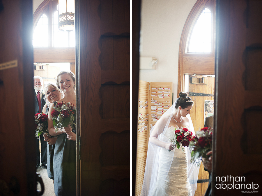 Nathan Abplanalp - Charlotte Wedding Photography (38)