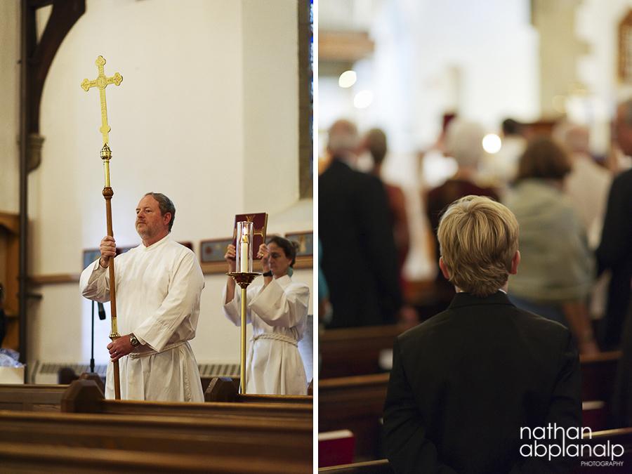 Nathan Abplanalp - Charlotte Wedding Photography (37)