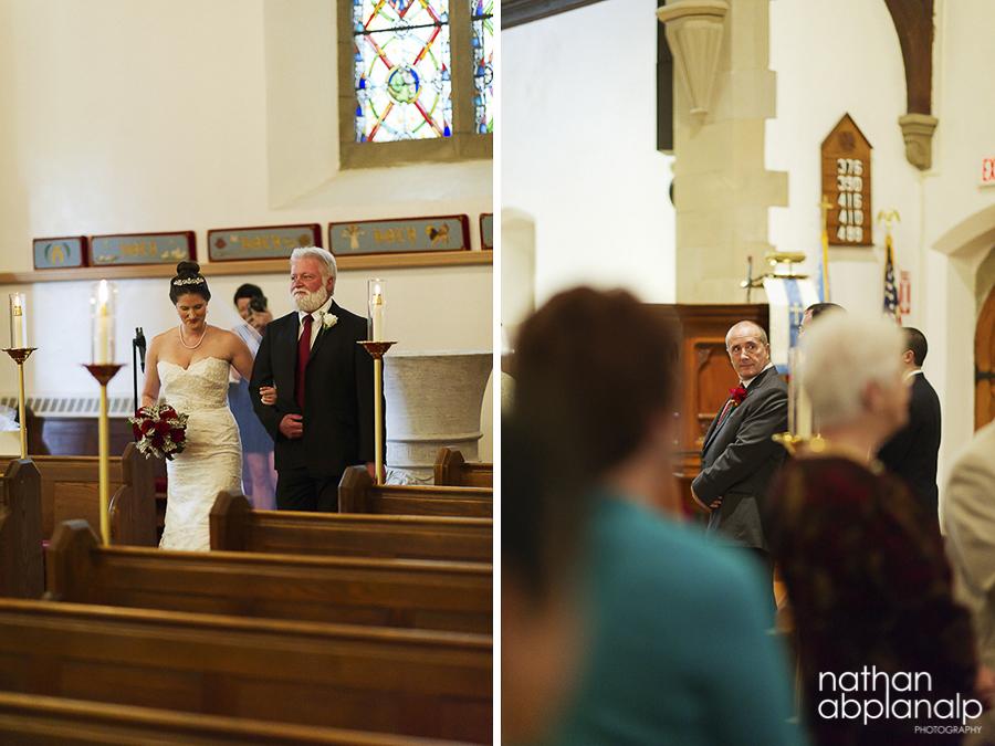 Nathan Abplanalp - Charlotte Wedding Photography (36)