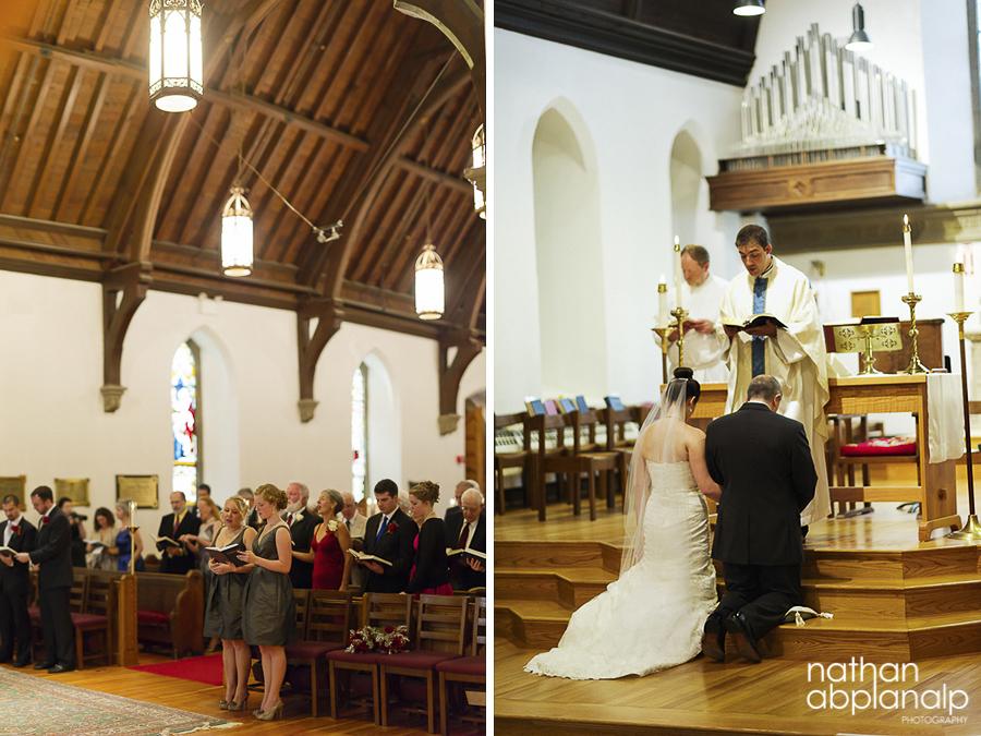 Nathan Abplanalp - Charlotte Wedding Photography (35)