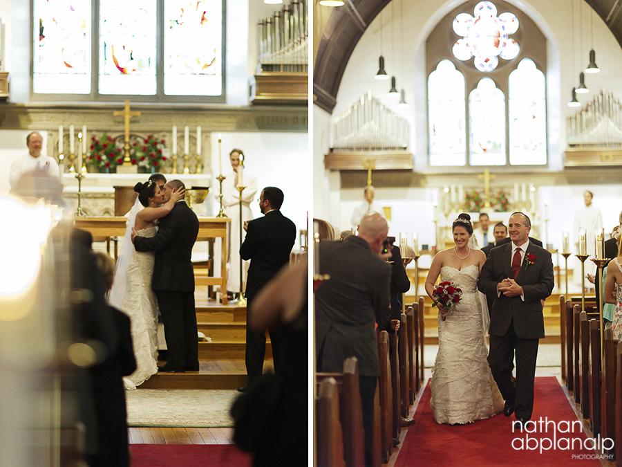 Nathan Abplanalp - Charlotte Wedding Photography (34)