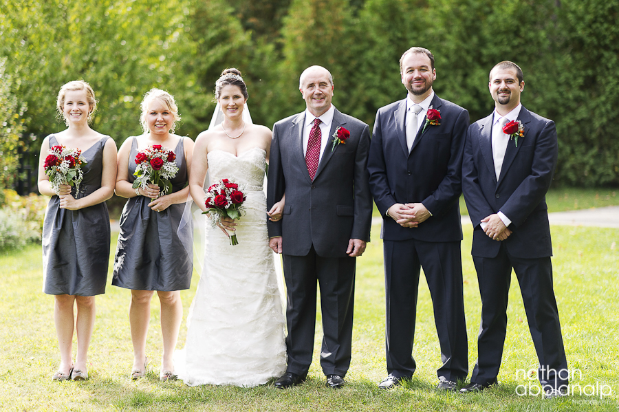 Nathan Abplanalp - Charlotte Wedding Photography (33)