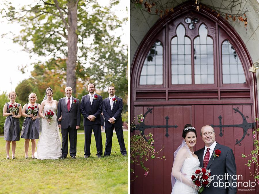Nathan Abplanalp - Charlotte Wedding Photography (32)