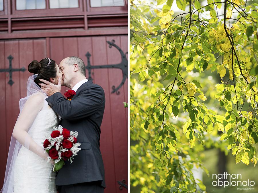 Nathan Abplanalp - Charlotte Wedding Photography (31)