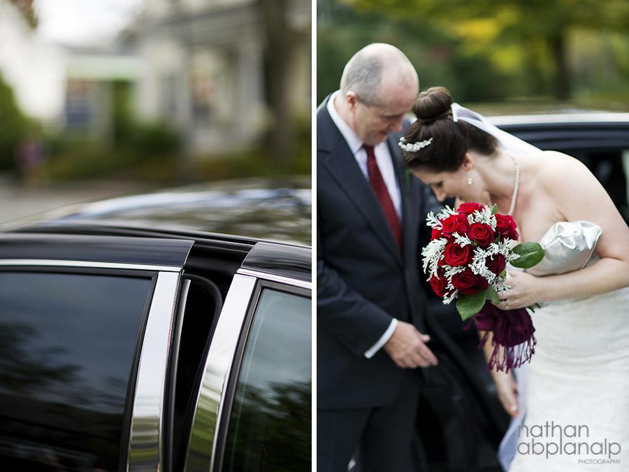 Nathan Abplanalp - Charlotte Wedding Photography (29)