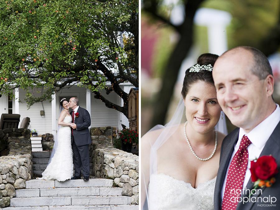 Nathan Abplanalp - Charlotte Wedding Photography (28)