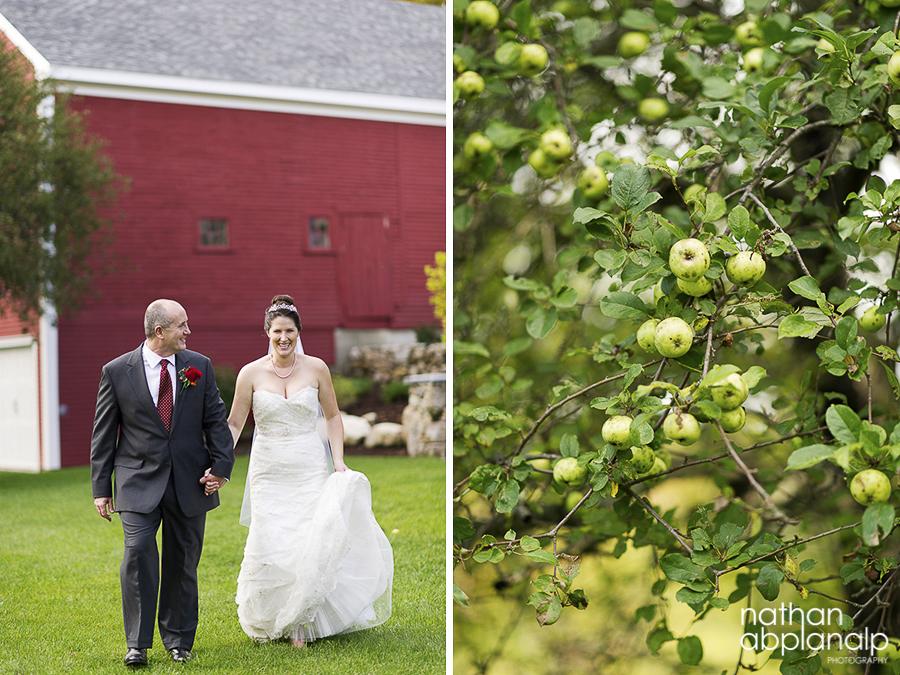 Nathan Abplanalp - Charlotte Wedding Photography (27)