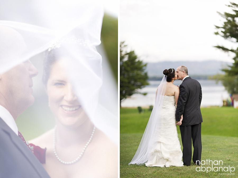 Nathan Abplanalp - Charlotte Wedding Photography (25)