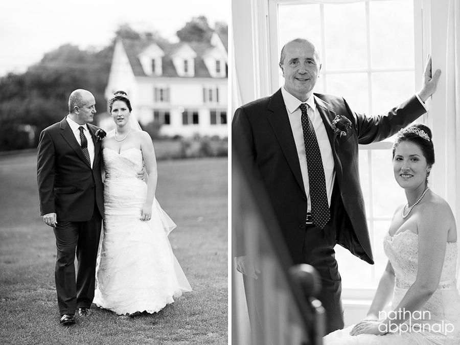 Nathan Abplanalp - Charlotte Wedding Photography (24)