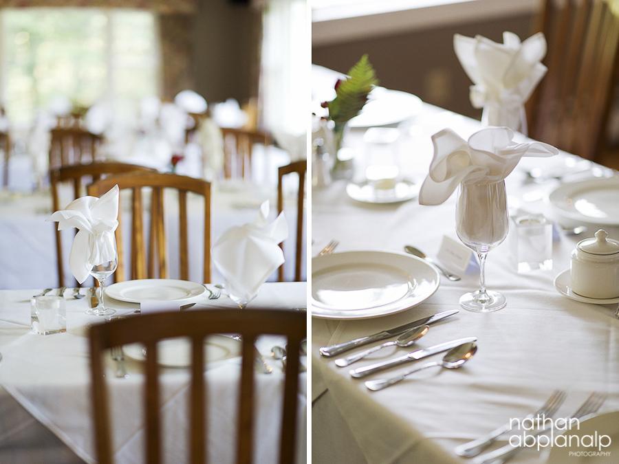 Nathan Abplanalp - Charlotte Wedding Photography (19)