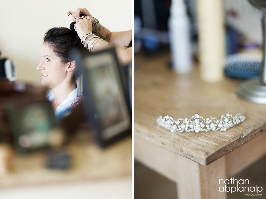 Nathan Abplanalp - Charlotte Wedding Photography (59)