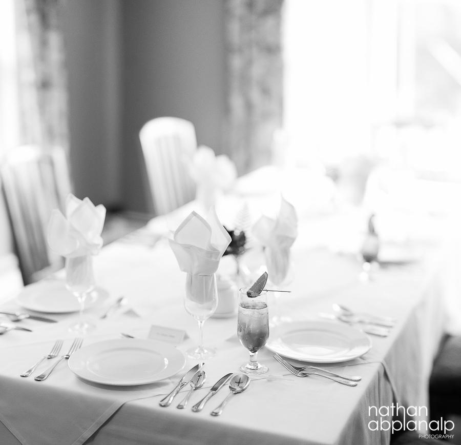 Nathan Abplanalp - Charlotte Wedding Photography (13)