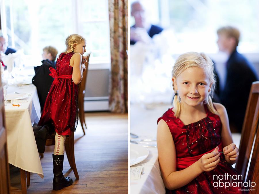 Nathan Abplanalp - Charlotte Wedding Photography (10)