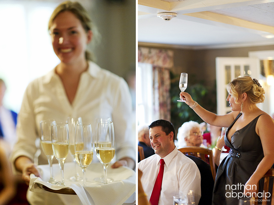 Nathan Abplanalp - Charlotte Wedding Photography (8)