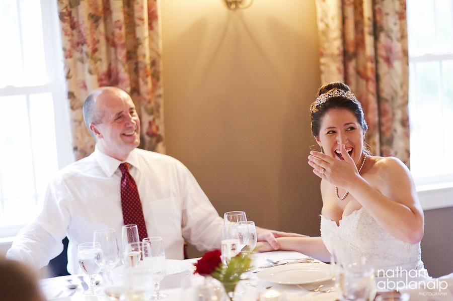 Nathan Abplanalp - Charlotte Wedding Photography (7)