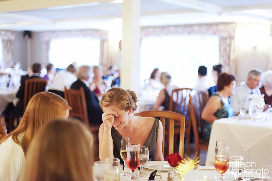 Nathan Abplanalp - Charlotte Wedding Photography (6)