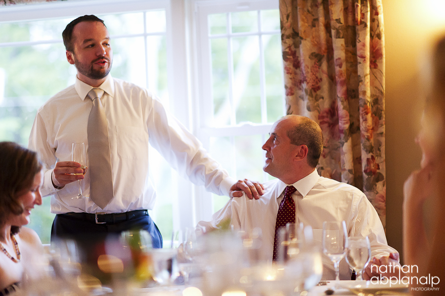 Nathan Abplanalp - Charlotte Wedding Photography (5)