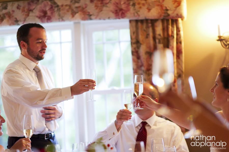 Nathan Abplanalp - Charlotte Wedding Photography (4)