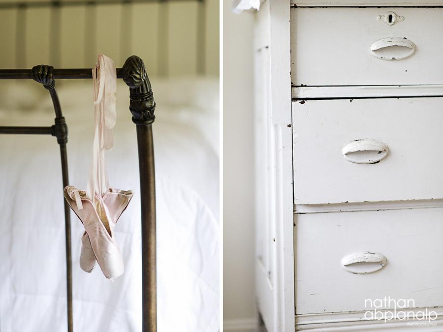 Nathan Abplanalp - Charlotte Wedding Photography (56)