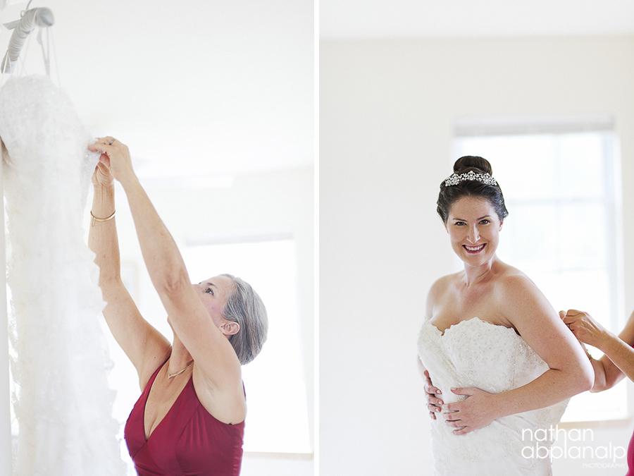 Nathan Abplanalp - Charlotte Wedding Photography (55)
