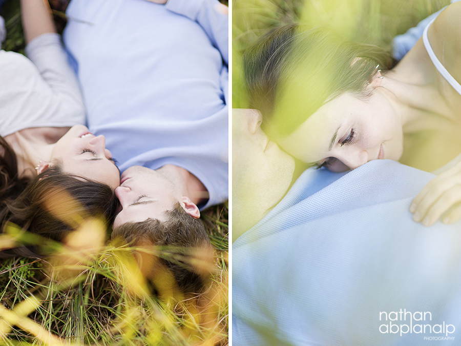 Nathan Abplanalp - Charlotte Portrait Photography (25)