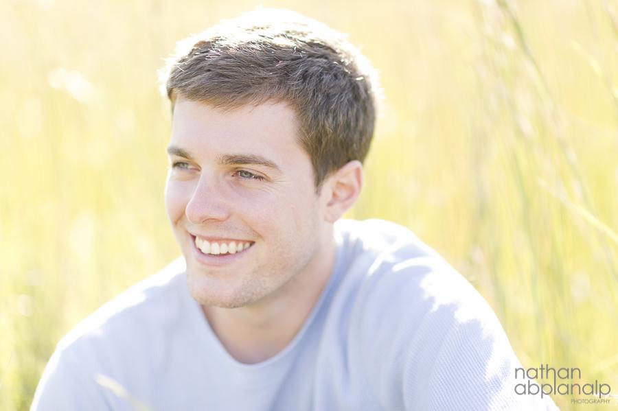 Nathan Abplanalp - Charlotte Portrait Photography (20)