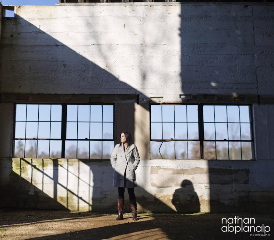Nathan Abplanalp - Charlotte Photographer (6)