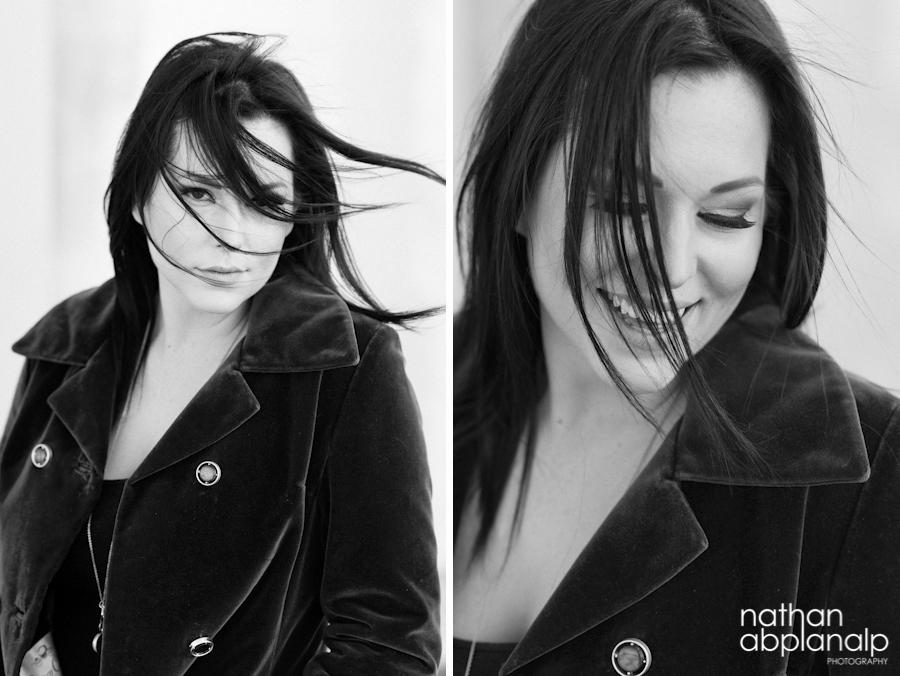 Nathan Abplanalp - Charlotte Photographer (1)