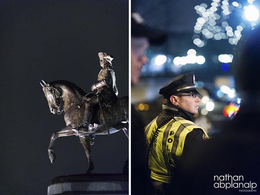 Nathan Abplanalp - Charlotte Portrait Photography (7)
