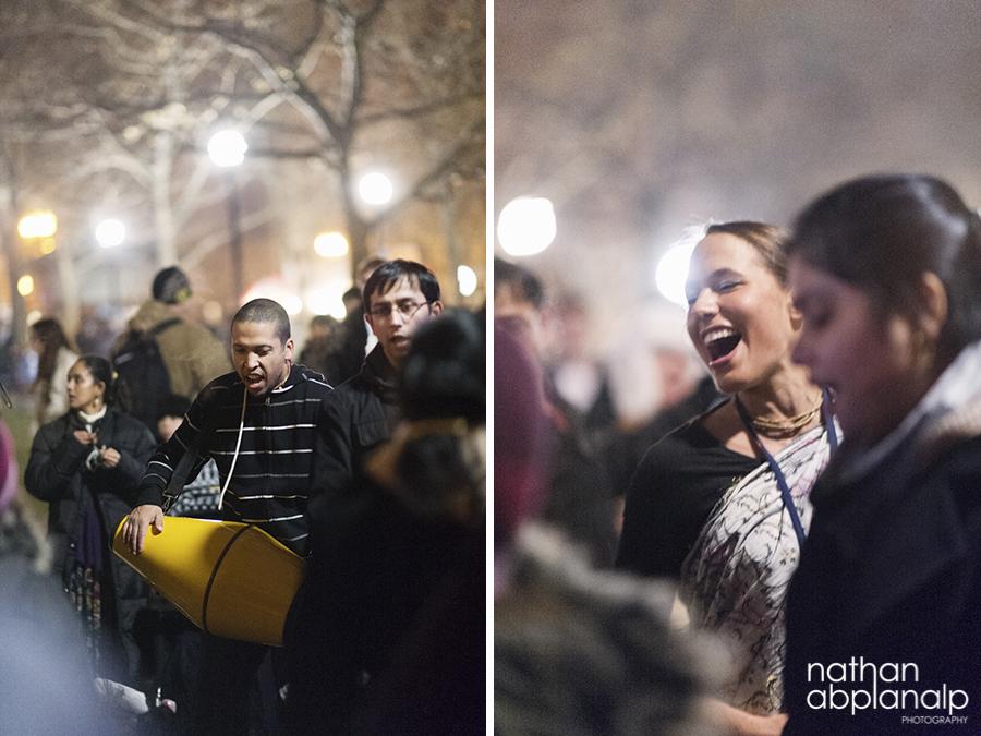 Nathan Abplanalp - Charlotte Portrait Photography (4)