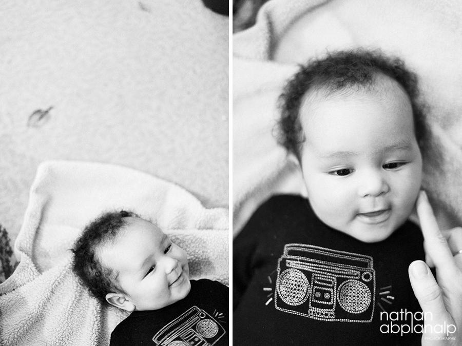 Nathan Abplanalp - Charlotte Portrait Photography (10)
