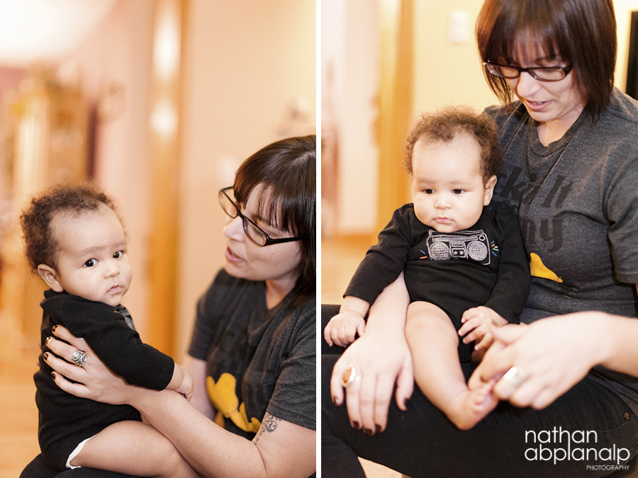 Nathan Abplanalp - Charlotte Portrait Photography (12)