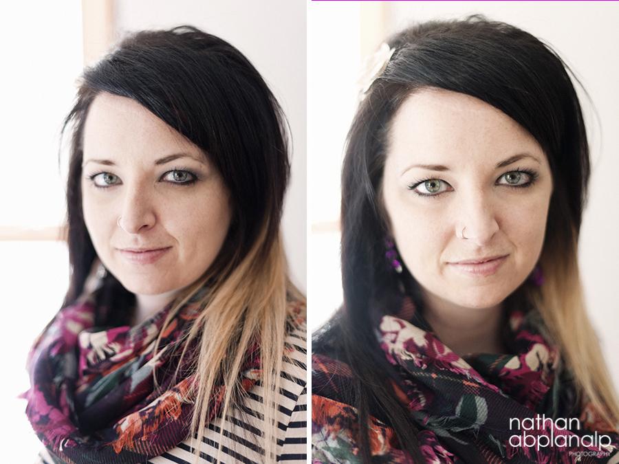 Nathan Abplanalp - Charlotte Portrait Photography (31)