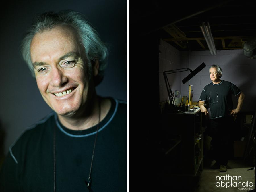 Nathan Abplanalp - Charlotte Photographer (2)