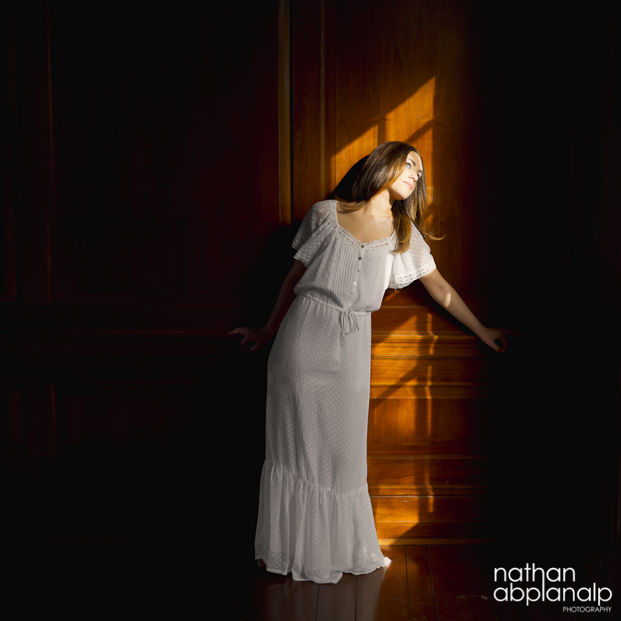 Nathan Abplanalp - Charlotte Photographer (13)