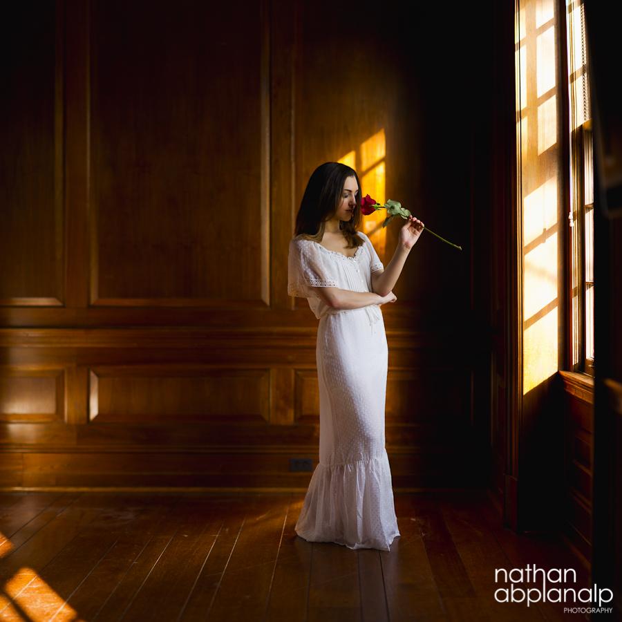 Nathan Abplanalp - Charlotte Photographer (11)