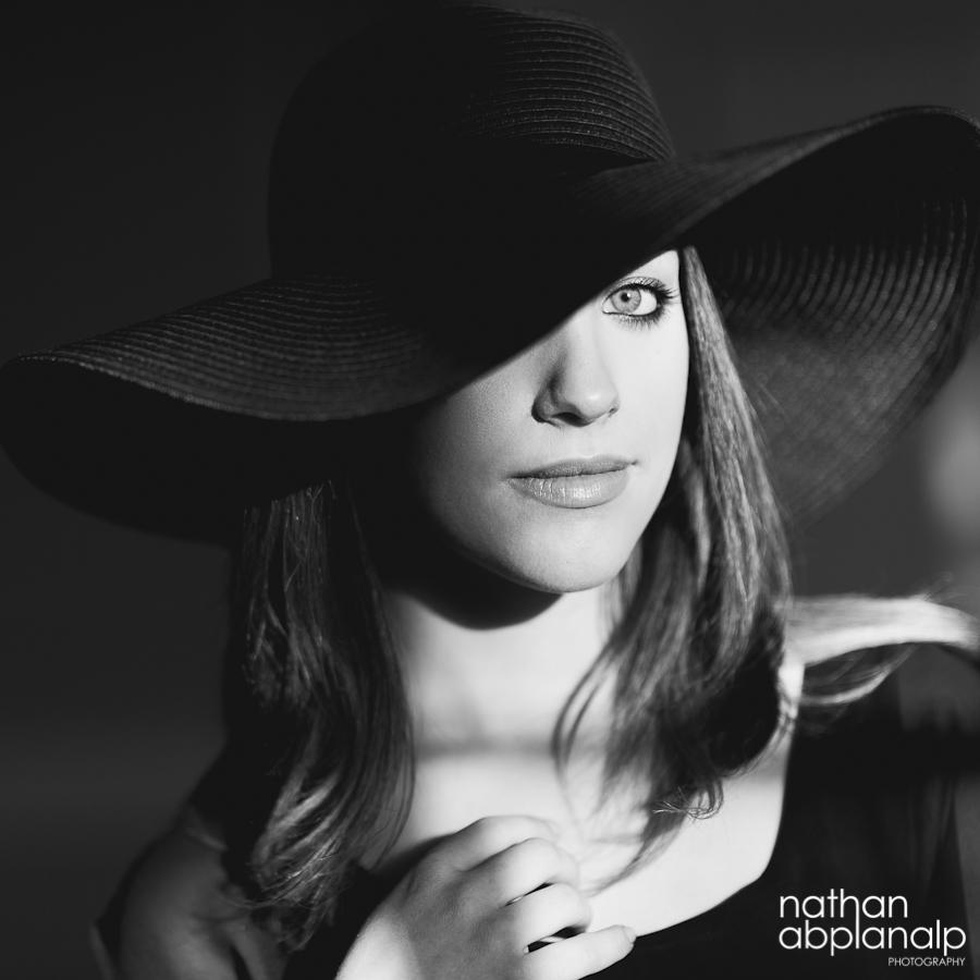 Nathan Abplanalp - Charlotte Photographer (8)
