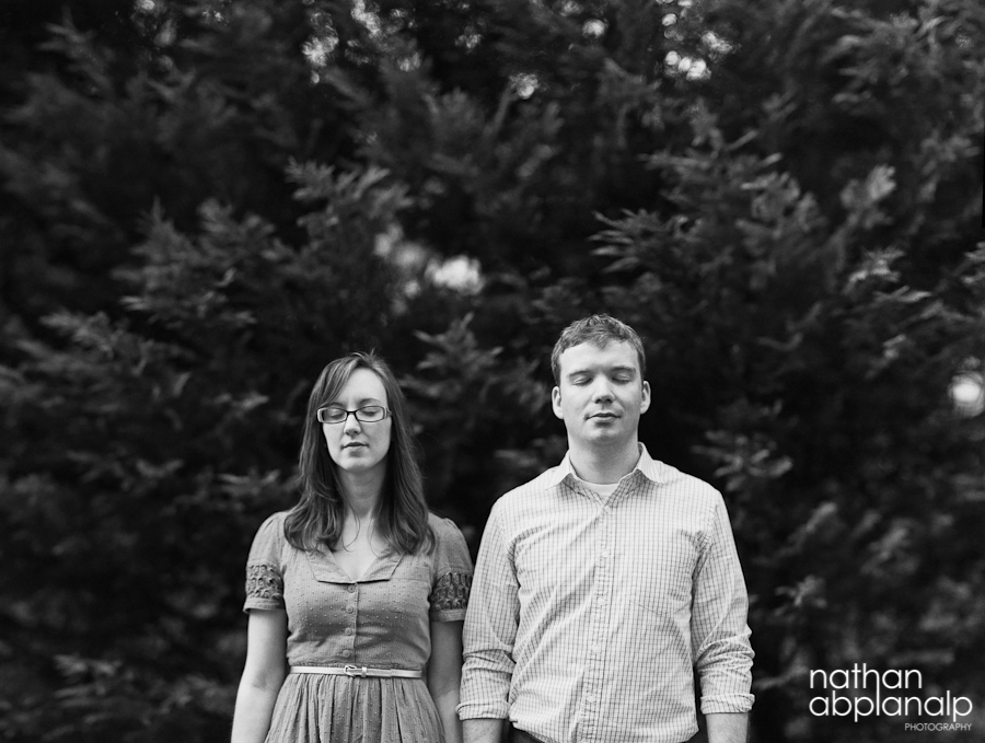 Nathan Abplanalp - Charlotte Photographer (3)