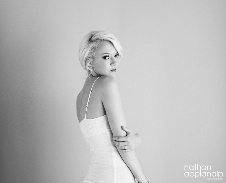 Nathan Abplanalp - Charlotte Portrait Photography (31)
