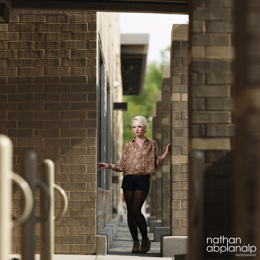Nathan Abplanalp - Charlotte Portrait Photography (28)