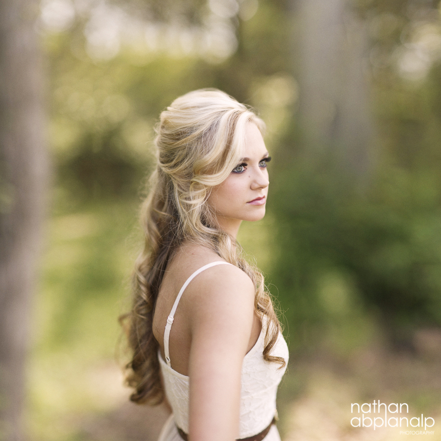 Nathan Abplanalp - Charlotte Portrait Photography (22)