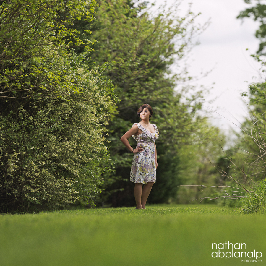 Nathan Abplanalp - Charlotte Portrait Photography (18)